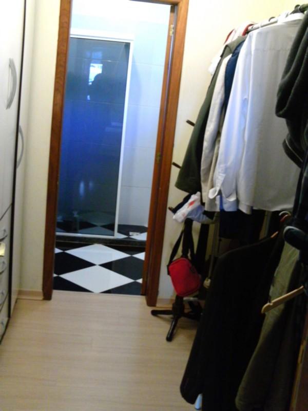 Condomínio Residencial Morada Santa Thereza - Casa 3 Dorm (CS31003984) - Foto 18