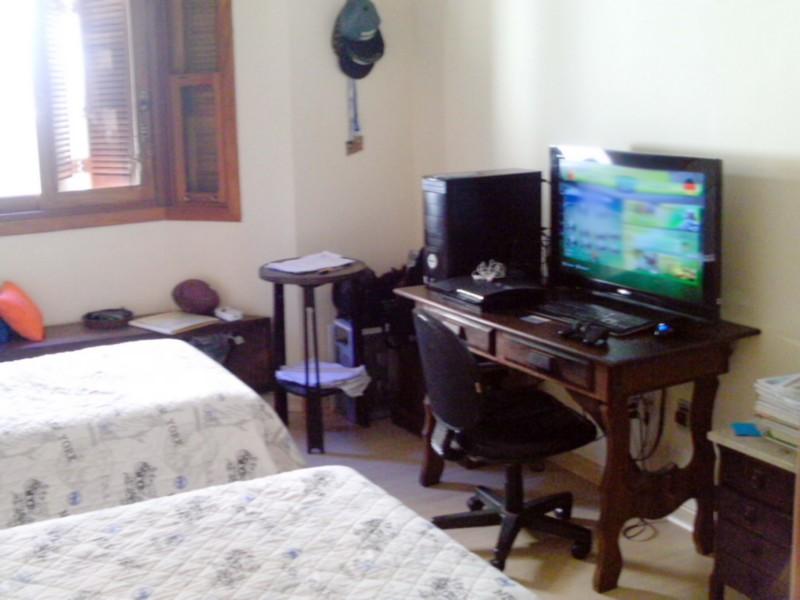 Condomínio Residencial Morada Santa Thereza - Casa 3 Dorm (CS31003984) - Foto 20