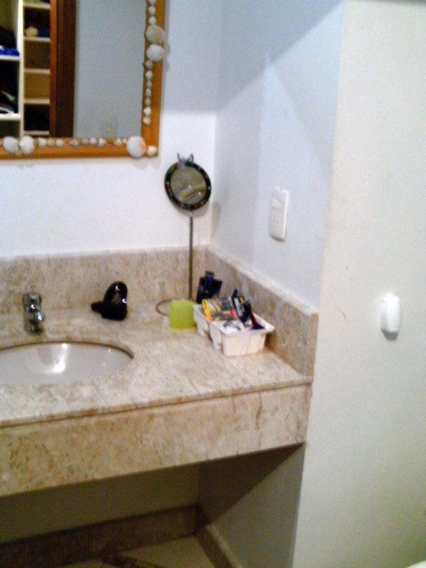 Condomínio Residencial Morada Santa Thereza - Casa 3 Dorm (CS31003984) - Foto 21