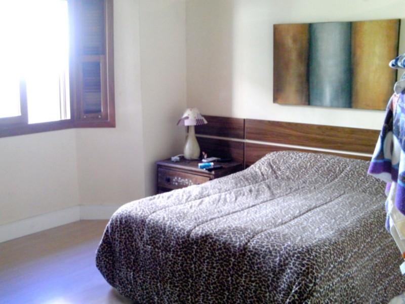 Condomínio Residencial Morada Santa Thereza - Casa 3 Dorm (CS31003984) - Foto 23
