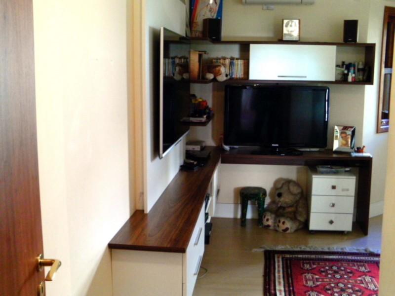 Condomínio Residencial Morada Santa Thereza - Casa 3 Dorm (CS31003984) - Foto 24