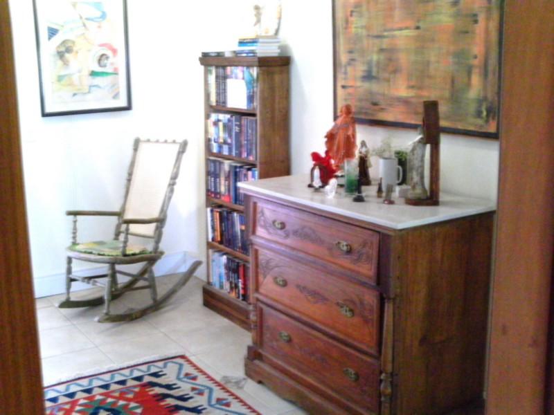 Condomínio Residencial Morada Santa Thereza - Casa 3 Dorm (CS31003984) - Foto 25