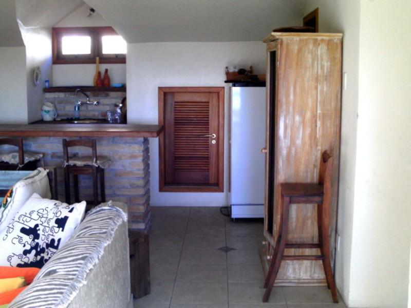 Condomínio Residencial Morada Santa Thereza - Casa 3 Dorm (CS31003984) - Foto 26