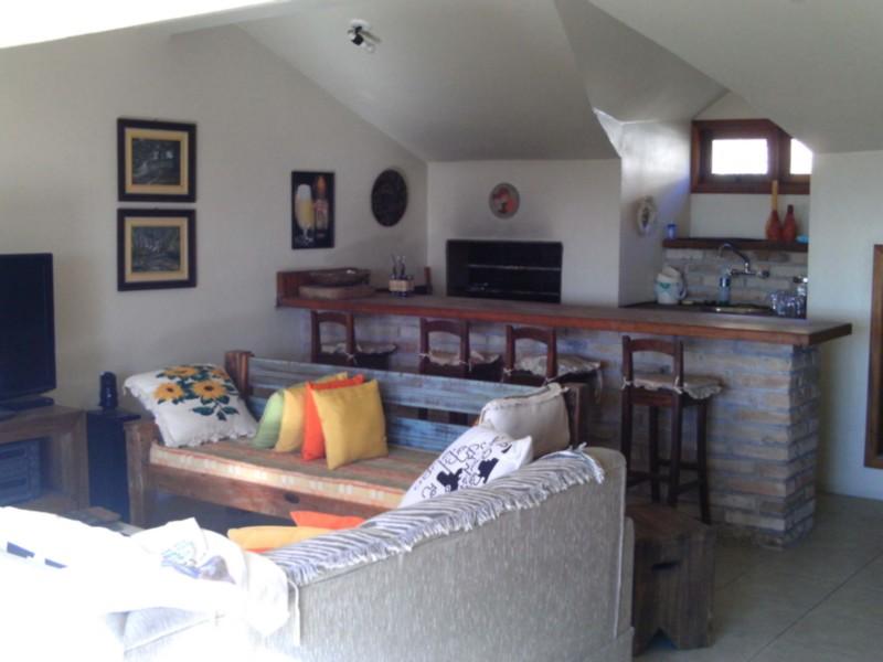 Condomínio Residencial Morada Santa Thereza - Casa 3 Dorm (CS31003984) - Foto 27