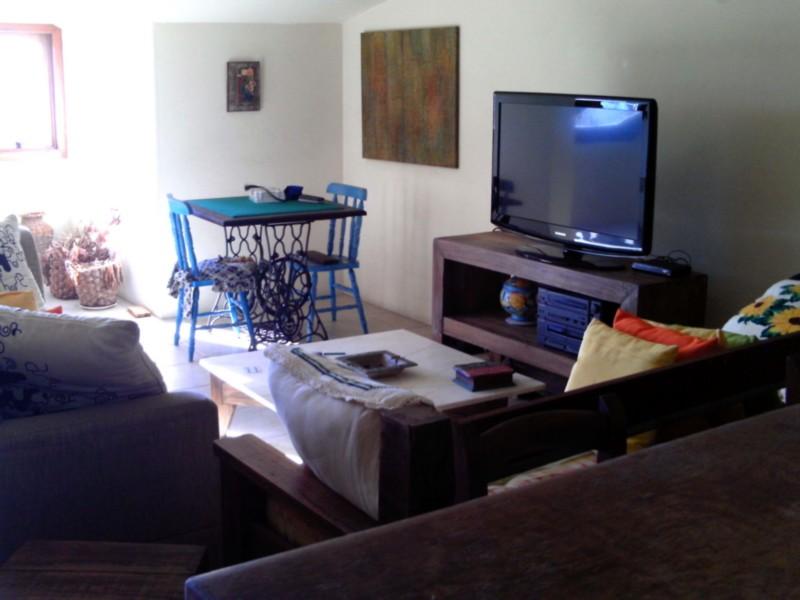Condomínio Residencial Morada Santa Thereza - Casa 3 Dorm (CS31003984) - Foto 28