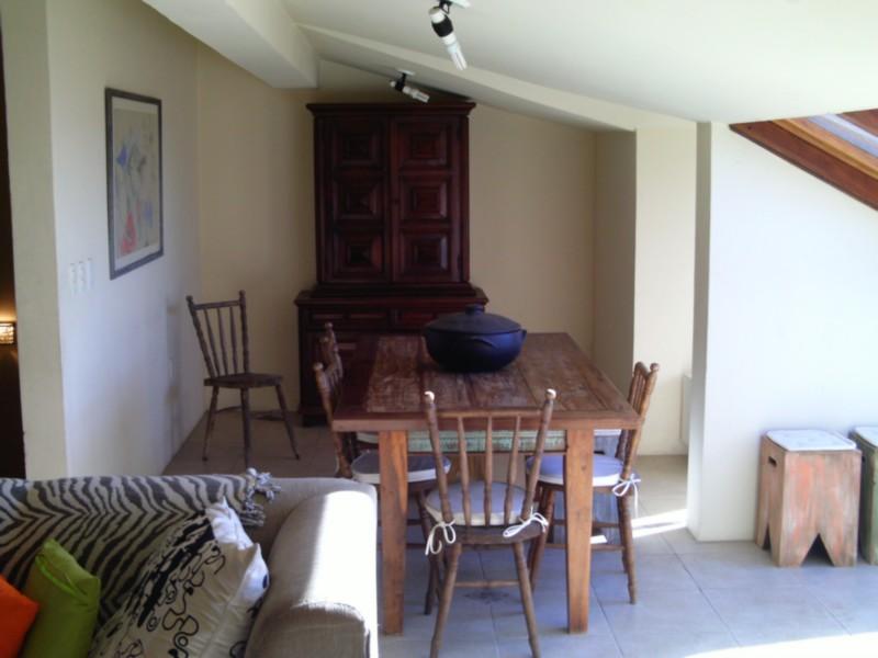 Condomínio Residencial Morada Santa Thereza - Casa 3 Dorm (CS31003984) - Foto 29