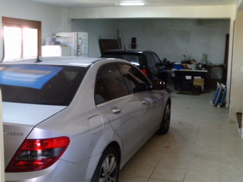 Condomínio Residencial Morada Santa Thereza - Casa 3 Dorm (CS31003984) - Foto 30