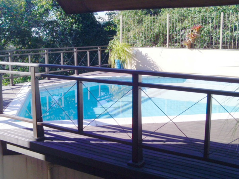 Condomínio Residencial Morada Santa Thereza - Casa 3 Dorm (CS31003984) - Foto 31