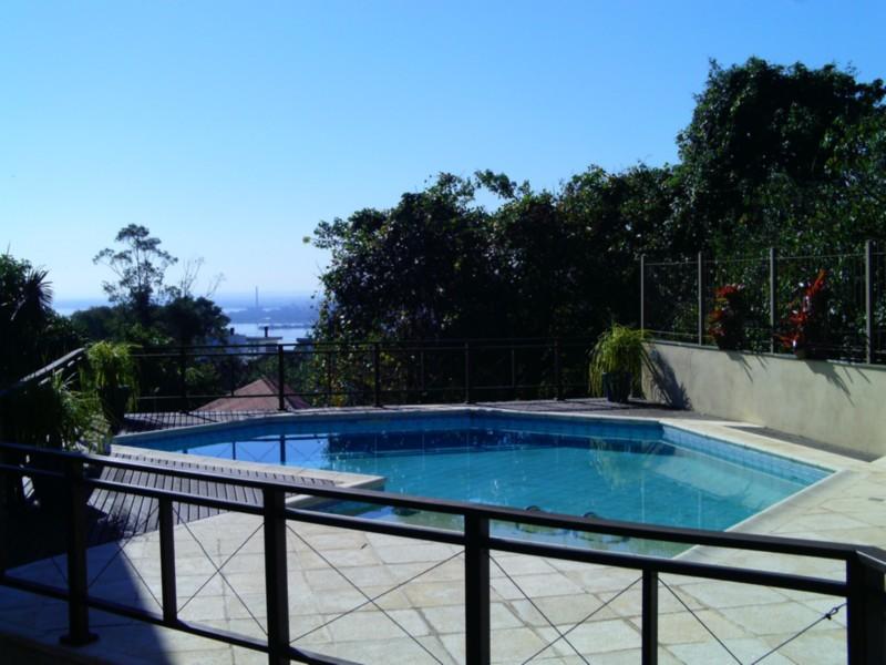 Condomínio Residencial Morada Santa Thereza - Casa 3 Dorm (CS31003984) - Foto 32