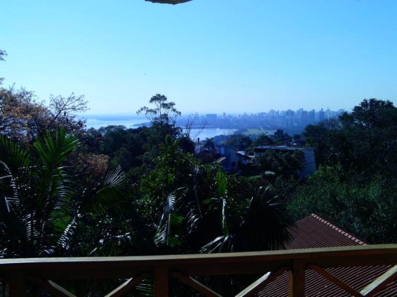 Condomínio Residencial Morada Santa Thereza - Casa 3 Dorm (CS31003984) - Foto 33