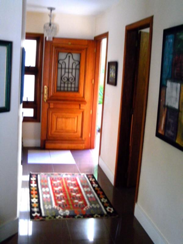 Condomínio Residencial Morada Santa Thereza - Casa 3 Dorm (CS31003984) - Foto 3