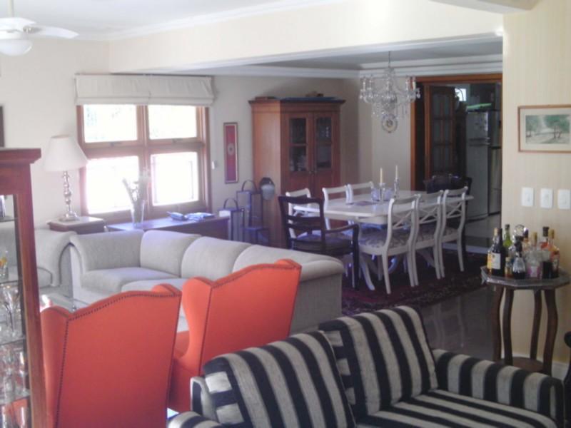 Condomínio Residencial Morada Santa Thereza - Casa 3 Dorm (CS31003984) - Foto 6