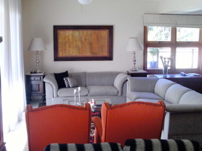 Condomínio Residencial Morada Santa Thereza - Casa 3 Dorm (CS31003984) - Foto 7