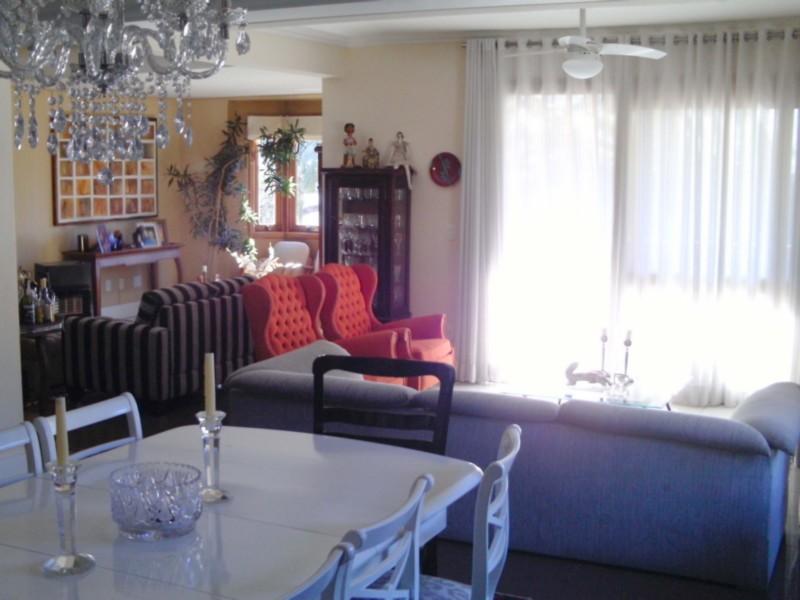 Condomínio Residencial Morada Santa Thereza - Casa 3 Dorm (CS31003984) - Foto 8