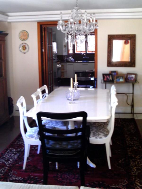 Condomínio Residencial Morada Santa Thereza - Casa 3 Dorm (CS31003984) - Foto 9