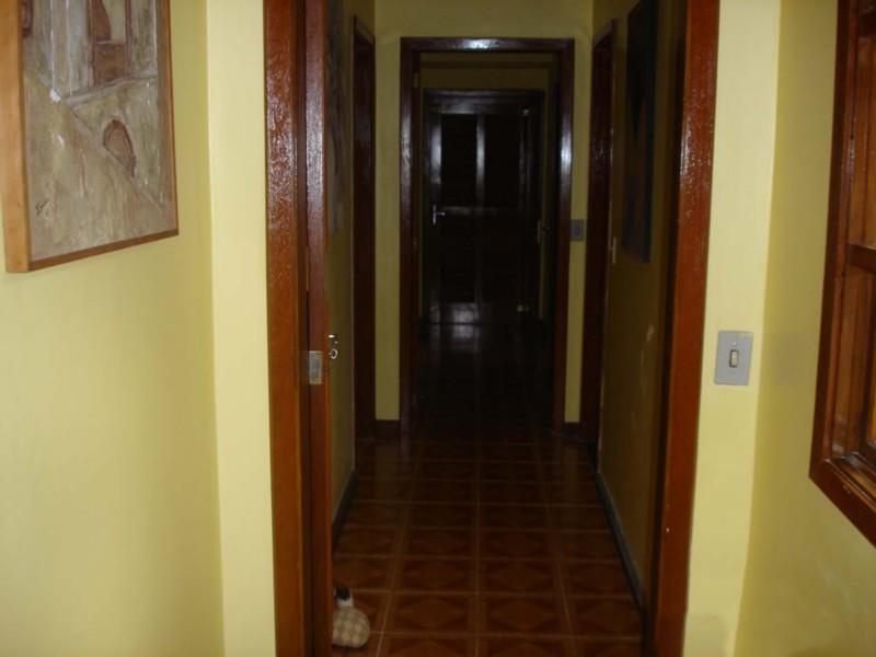 Sítio Morro Grande - Sítio 5 Dorm, Centro, Águas Claras (CS31003985) - Foto 16