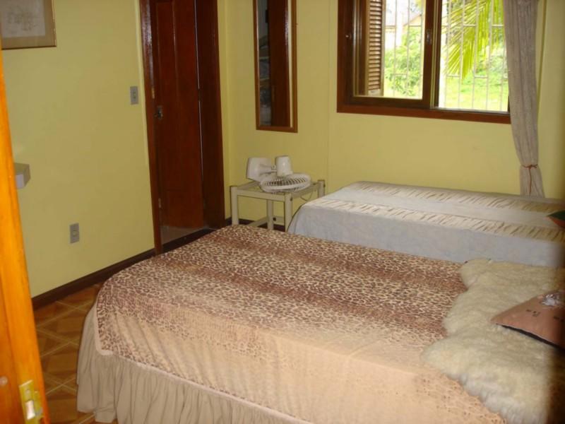 Sítio Morro Grande - Sítio 5 Dorm, Centro, Águas Claras (CS31003985) - Foto 17