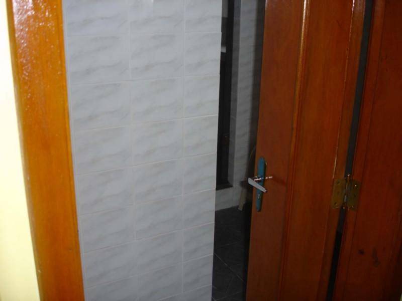 Sítio Morro Grande - Sítio 5 Dorm, Centro, Águas Claras (CS31003985) - Foto 18