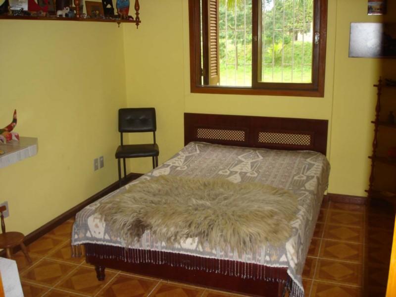 Sítio Morro Grande - Sítio 5 Dorm, Centro, Águas Claras (CS31003985) - Foto 20