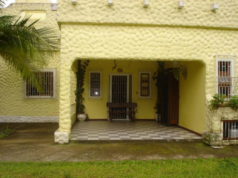Sítio Morro Grande - Sítio 5 Dorm, Centro, Águas Claras (CS31003985) - Foto 2