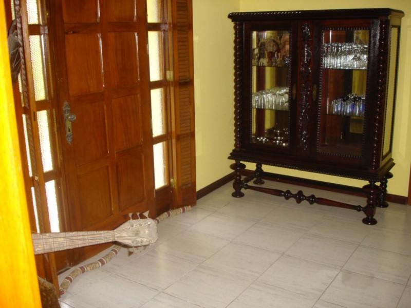 Sítio Morro Grande - Sítio 5 Dorm, Centro, Águas Claras (CS31003985) - Foto 21