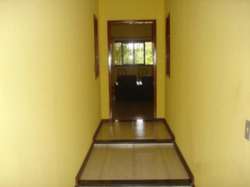 Sítio Morro Grande - Sítio 5 Dorm, Centro, Águas Claras (CS31003985) - Foto 22