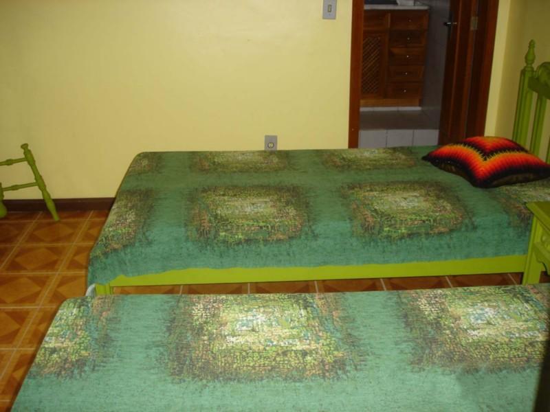 Sítio Morro Grande - Sítio 5 Dorm, Centro, Águas Claras (CS31003985) - Foto 23