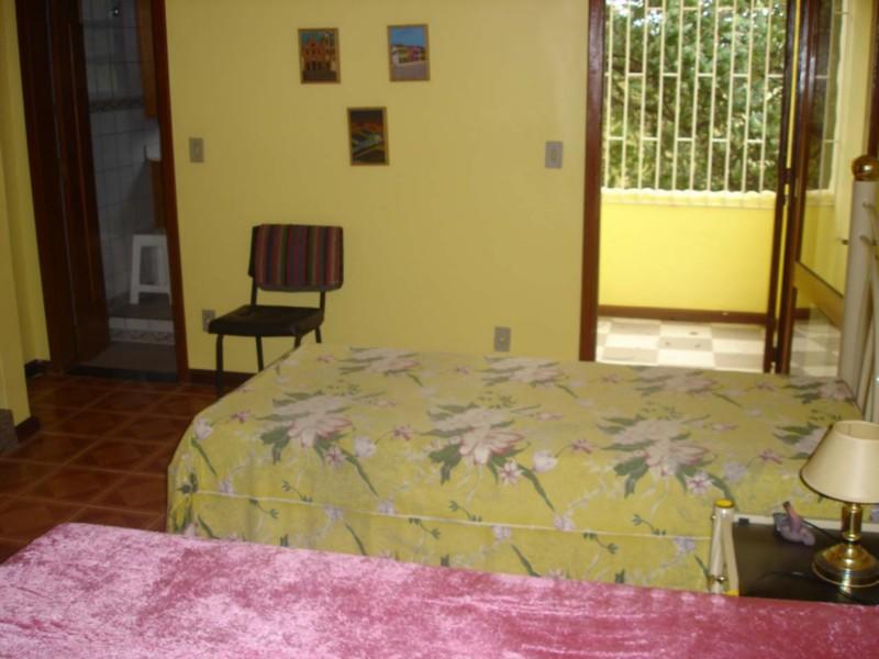 Sítio Morro Grande - Sítio 5 Dorm, Centro, Águas Claras (CS31003985) - Foto 24