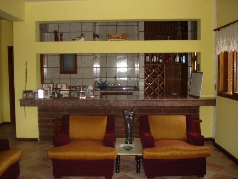 Sítio Morro Grande - Sítio 5 Dorm, Centro, Águas Claras (CS31003985) - Foto 30