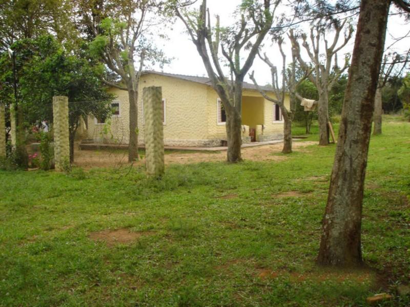 Sítio Morro Grande - Sítio 5 Dorm, Centro, Águas Claras (CS31003985) - Foto 32