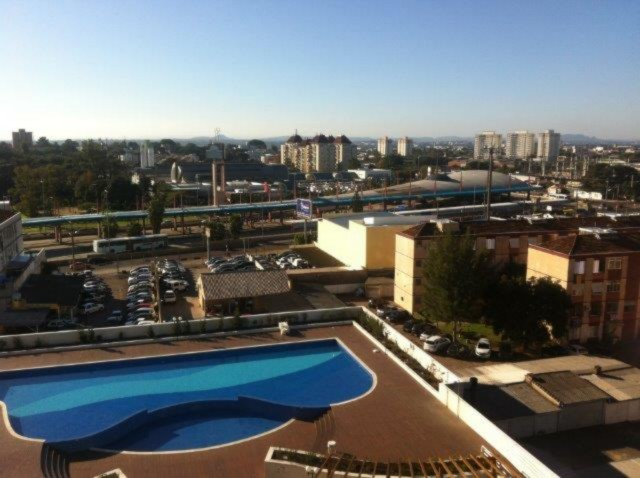 Terra Nova Vista Alegre - Apto 3 Dorm, Vila Ipiranga, Porto Alegre - Foto 10