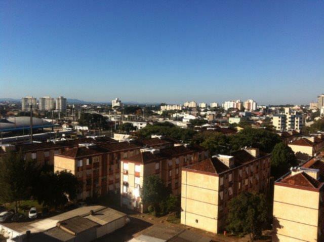 Terra Nova Vista Alegre - Apto 3 Dorm, Vila Ipiranga, Porto Alegre - Foto 11