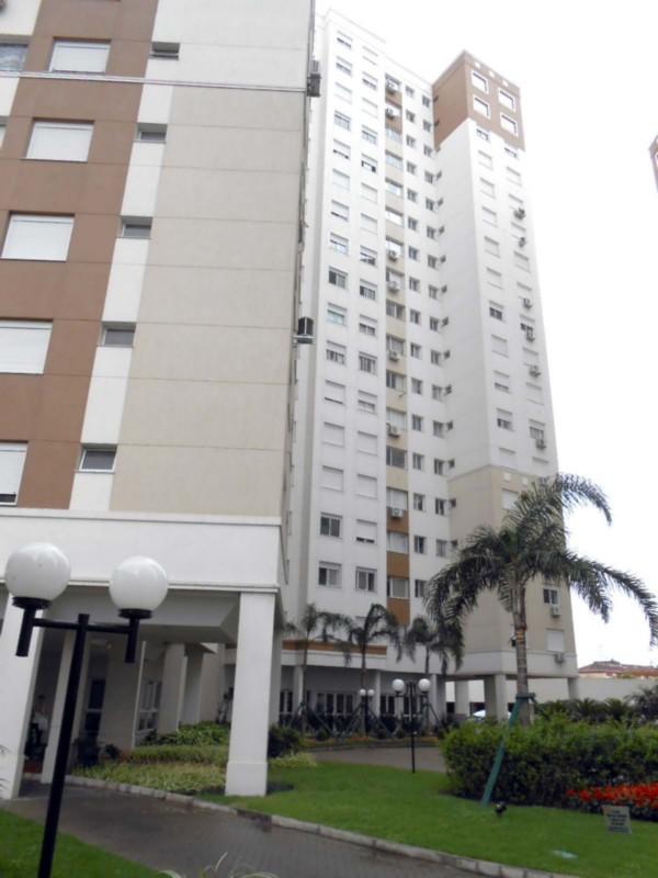 Sperinde Imóveis - Apto 3 Dorm, Vila Ipiranga - Foto 12