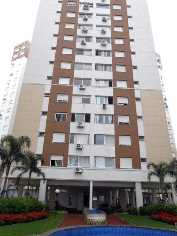 Sperinde Imóveis - Apto 3 Dorm, Vila Ipiranga