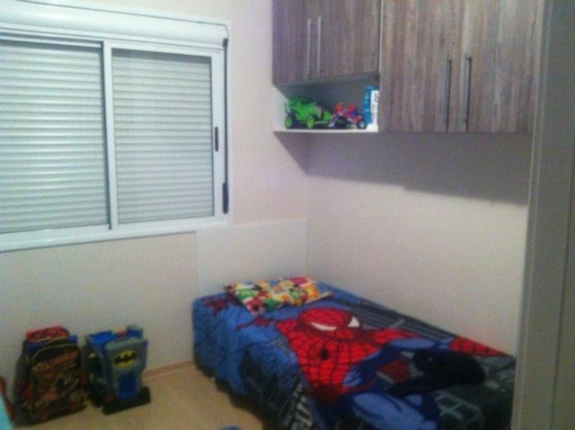 Sperinde Imóveis - Apto 3 Dorm, Vila Ipiranga - Foto 13