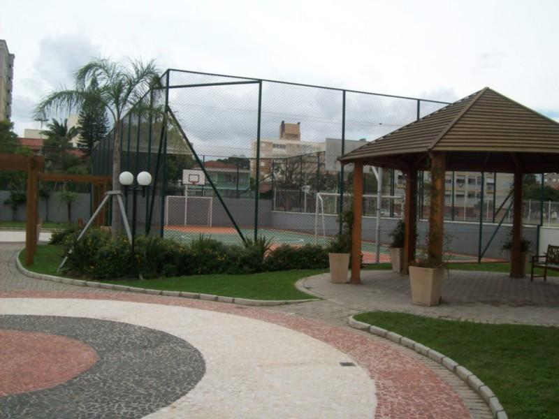 Terra Nova Vista Alegre - Apto 3 Dorm, Vila Ipiranga, Porto Alegre - Foto 17