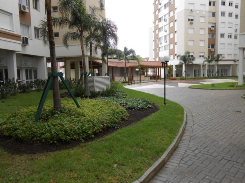 Sperinde Imóveis - Apto 3 Dorm, Vila Ipiranga - Foto 19