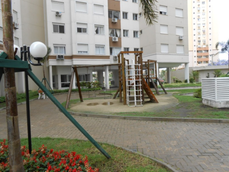 Sperinde Imóveis - Apto 3 Dorm, Vila Ipiranga - Foto 20