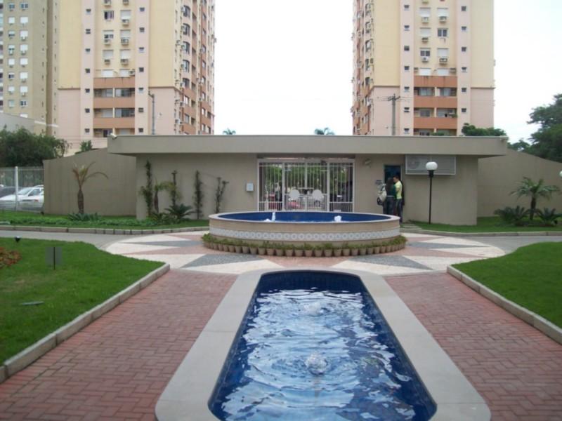 Terra Nova Vista Alegre - Apto 3 Dorm, Vila Ipiranga, Porto Alegre - Foto 2