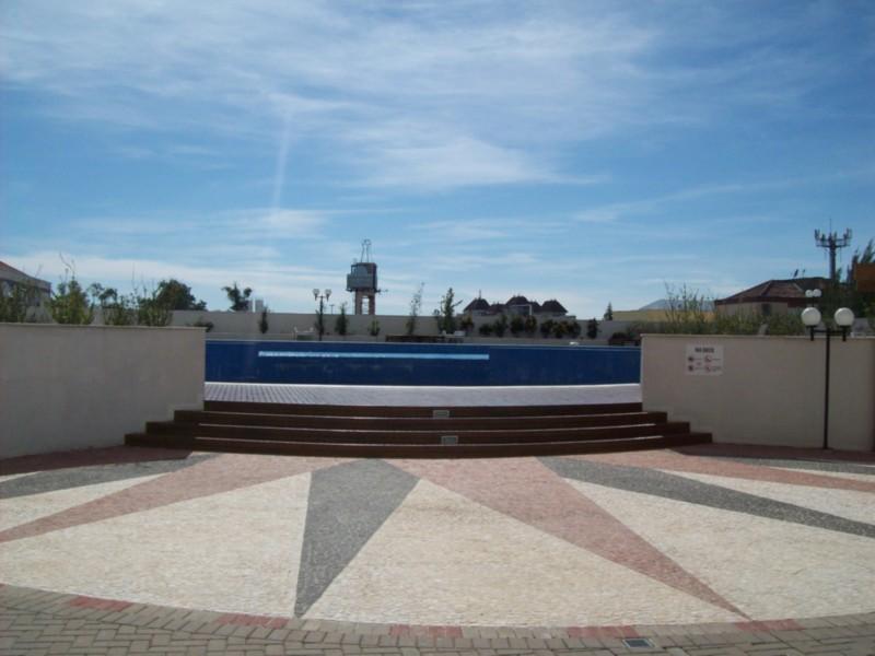 Sperinde Imóveis - Apto 3 Dorm, Vila Ipiranga - Foto 3