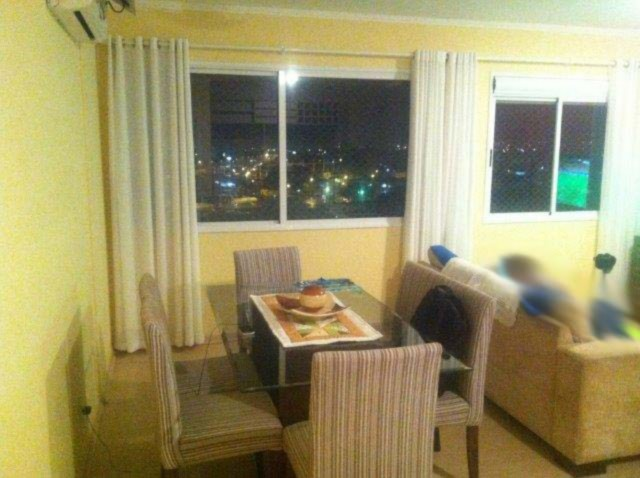 Terra Nova Vista Alegre - Apto 3 Dorm, Vila Ipiranga, Porto Alegre - Foto 8