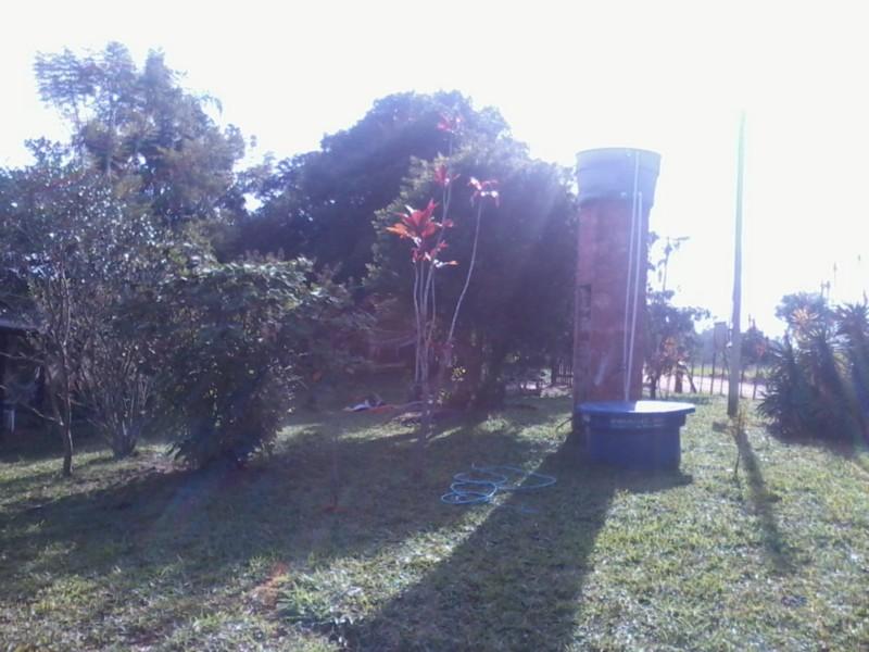 Sítio, Zona Rural, Sentinela do Sul (CS31004011) - Foto 10