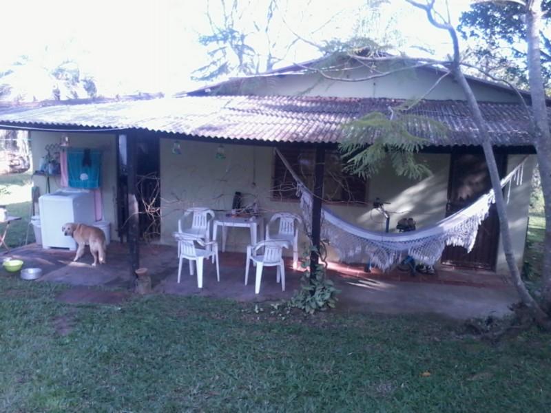 Sítio, Zona Rural, Sentinela do Sul (CS31004011) - Foto 11