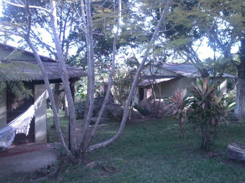 Sítio, Zona Rural, Sentinela do Sul (CS31004011) - Foto 12