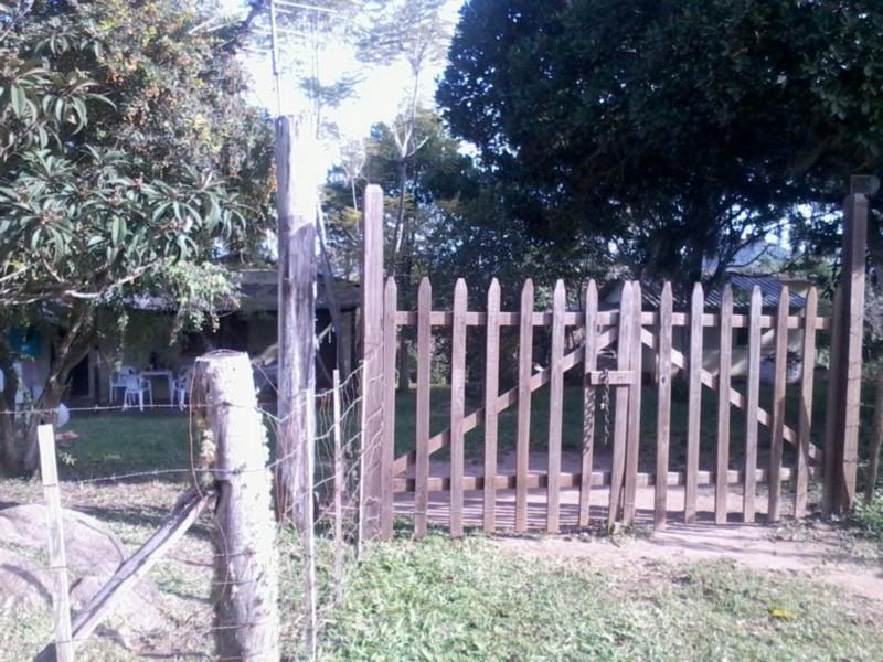 Sítio, Zona Rural, Sentinela do Sul (CS31004011) - Foto 15