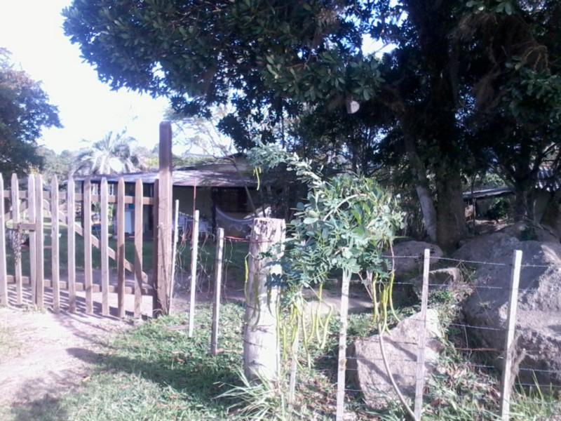 Sítio, Zona Rural, Sentinela do Sul (CS31004011) - Foto 16