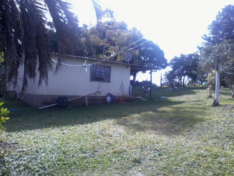 Sítio, Zona Rural, Sentinela do Sul (CS31004011)