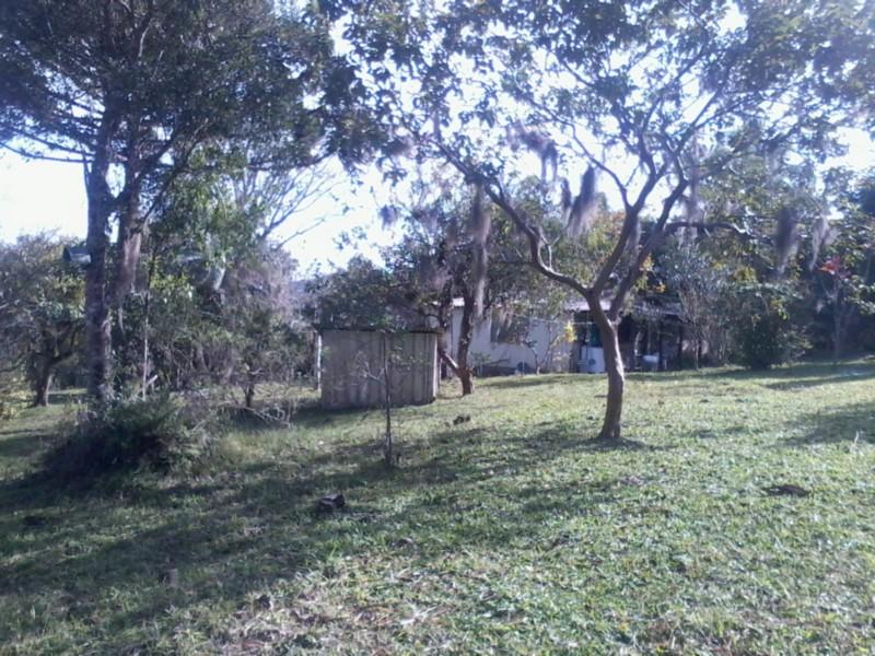 Sítio, Zona Rural, Sentinela do Sul (CS31004011) - Foto 8