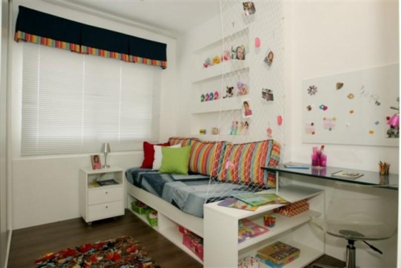 Joy - Apto 2 Dorm, Passo da Areia, Porto Alegre (CS31004048) - Foto 15