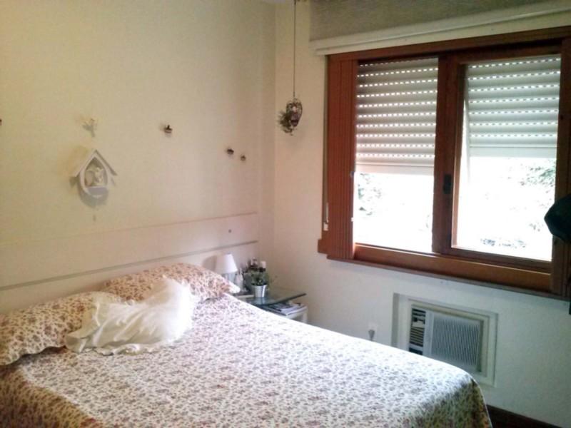 Sperinde Imóveis - Apto 2 Dorm, Petrópolis - Foto 12